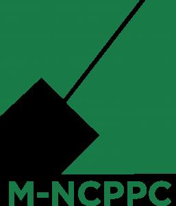 mncppc-logo_2